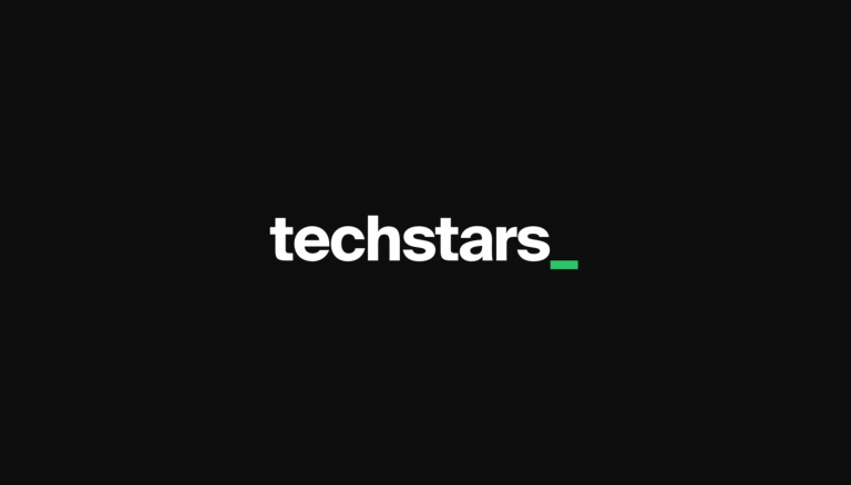 Announcing the 2020 Class of the Techstars & Western Union Accelerator