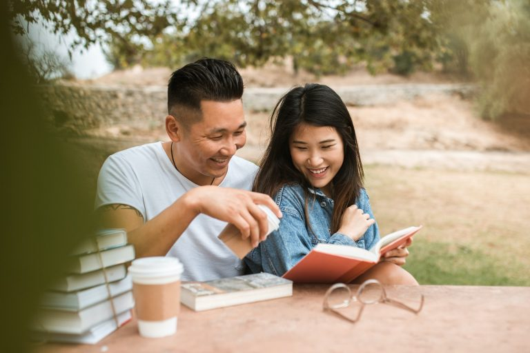 12 personal finance books you must read in 2021