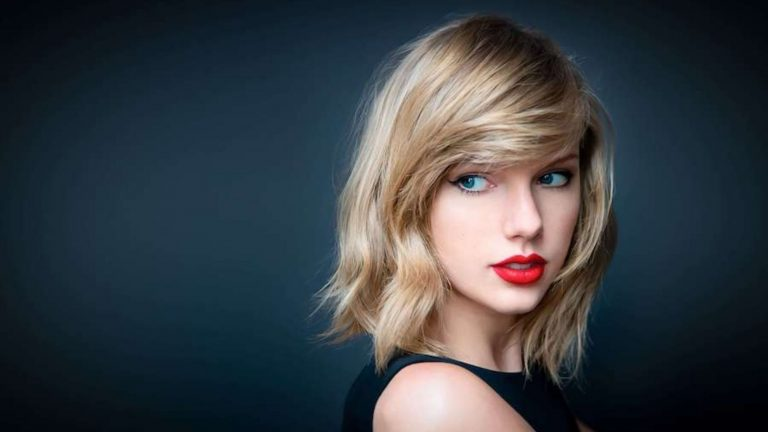 Taylor Swift's net worth: Inside the Global Icon's rise to fame