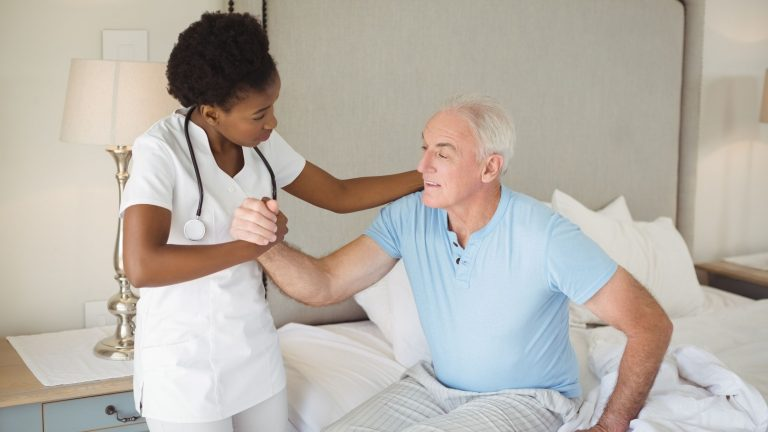 Investing tips for nurses to retire wealthier than doctors
