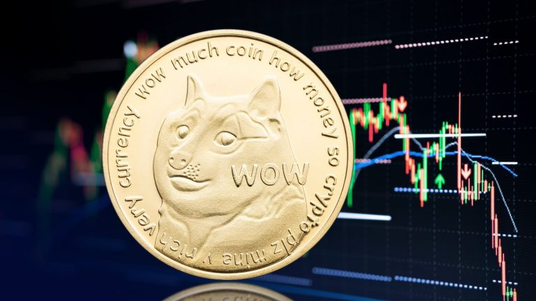 Join the Doge revolution: All you need to know about meme coin