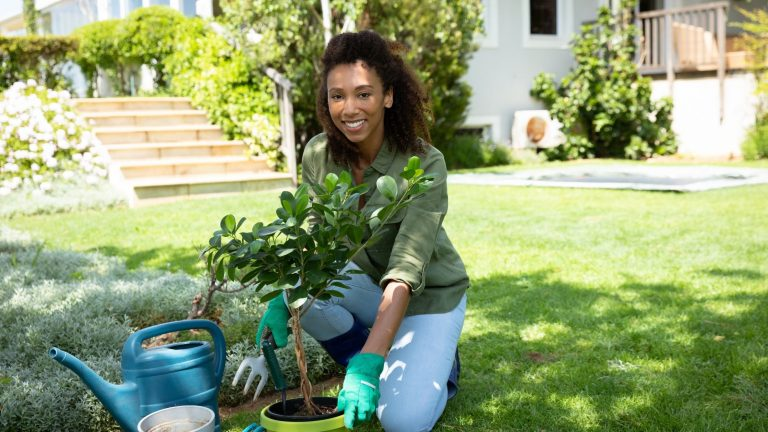 8 green hacks to save the environment and money