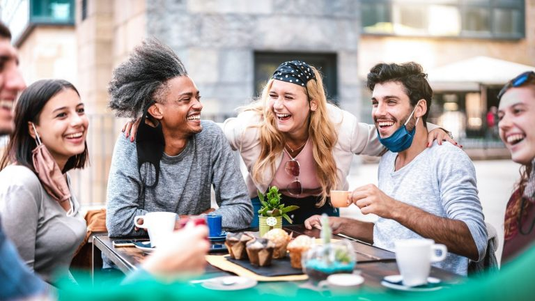 Gen Z and Millennials come out of pandemic to spend more: Study