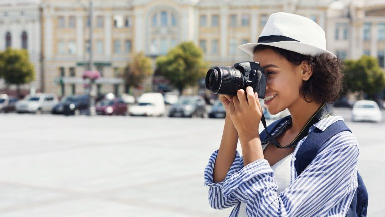 5 tips for photographers to protect their finances
