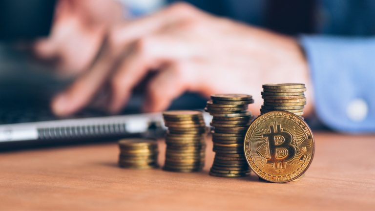 Crypto in 401(k)? Read this before you plan for your retirement nest egg