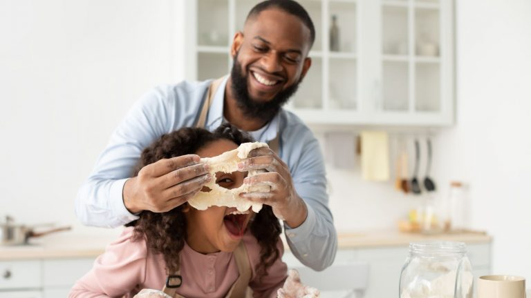 Father's Day: 20 dad jokes on money every parent should know