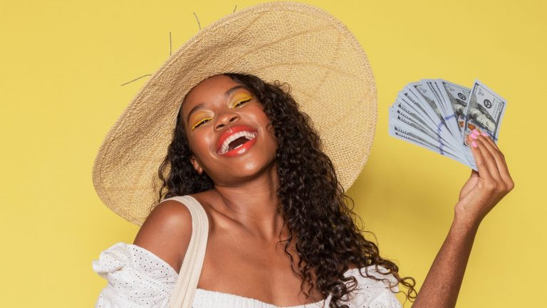 Tax Benefits to enjoy from your summer expenses