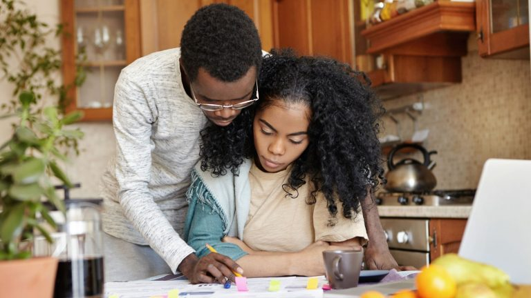 Stressed by your debt? Here are 8 ways to deal with it
