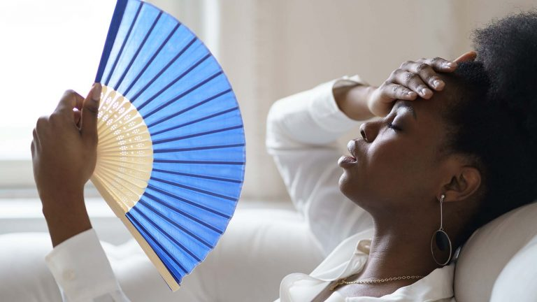5 cool ways to beat the heat without an AC