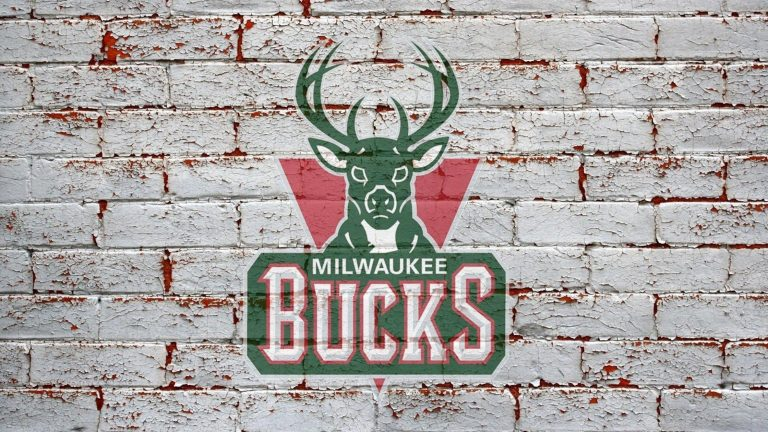 Milwaukee Bucks emerge NBA winners: All you need to know about the champs