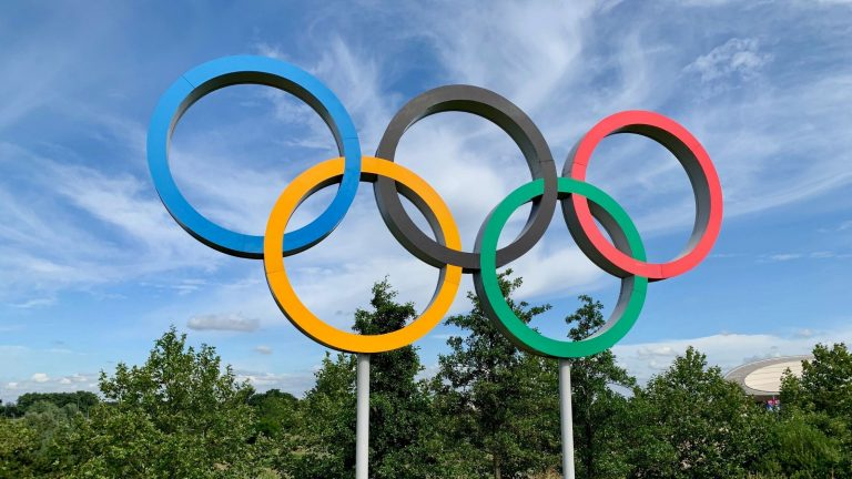 Economics of Olympics: All the money in Tokyo's summer games
