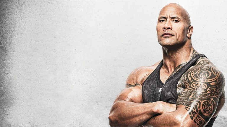 Dwayne 'The Rock' Johnson's net worth: How much the 'Jungle Cruise' star earns