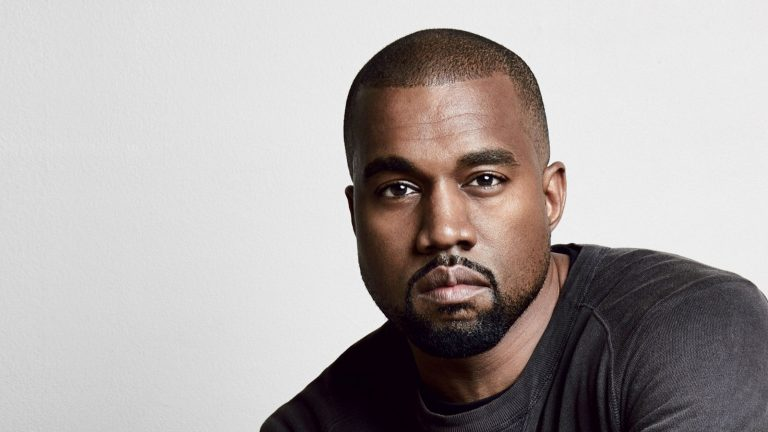 Kanye West's 'Donda': How the rapper makes and spends his millions