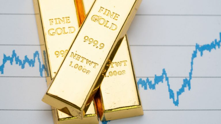 Pros and cons of investing in gold