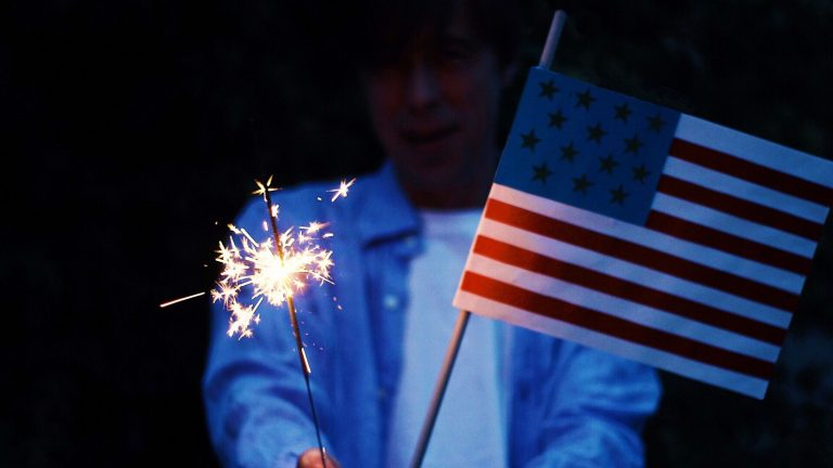 Fourth of July: 7 ways to celebrate Independence Day on a budget