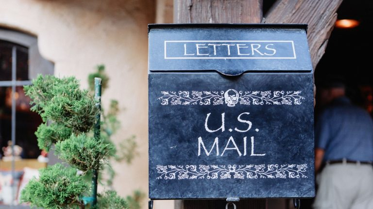 Postal Workers Day: The perks of being a mail carrier