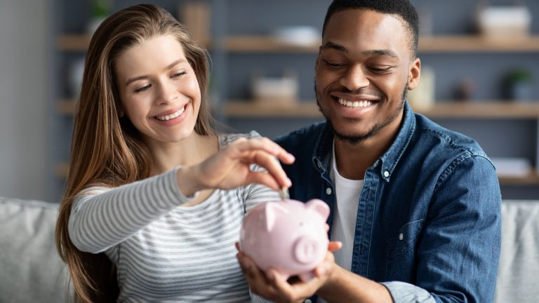 Savings account: How much should you really save?