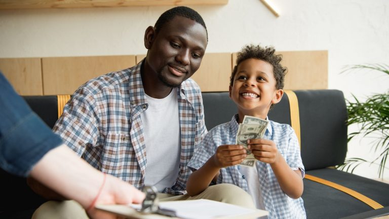 Cash Now Pay Later: Emergency funds when you need it most