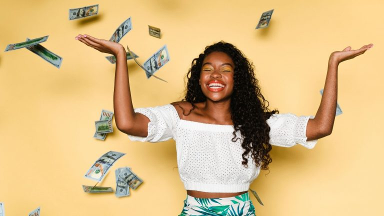 What if you got $1 million today? Here's how to best use it