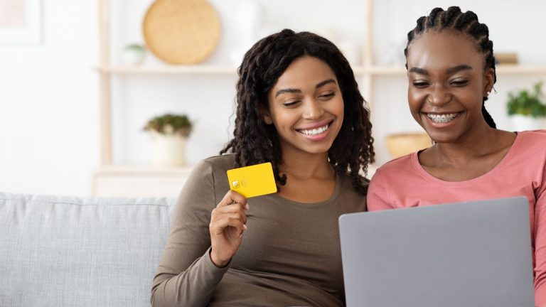 Buy Now Pay Later: Why it's important to never miss payments