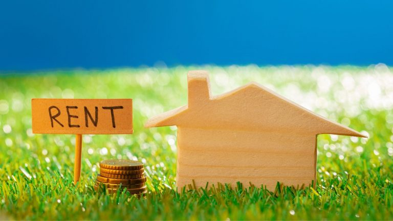 7 ways to negotiate on rent and not lose out on the benefits