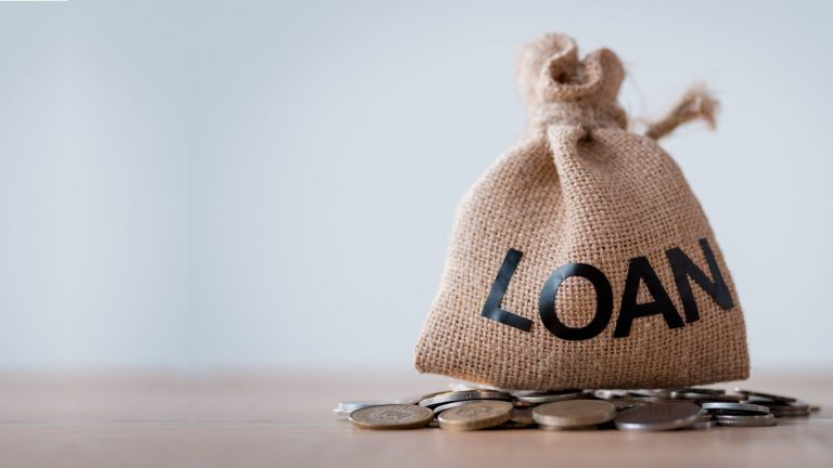 What is a loan? All you need to know about how loans work