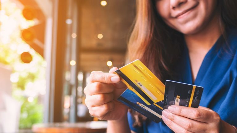 Consolidating credit card debt: Here are a few options to consider