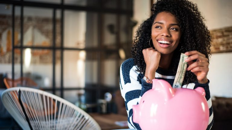 Try the No-Spend Challenge: 5 ways to nail it and fix your budget