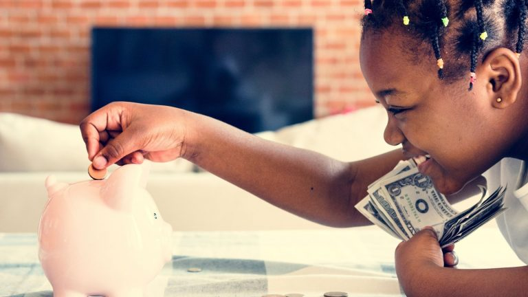 How much money should you have in your savings account?