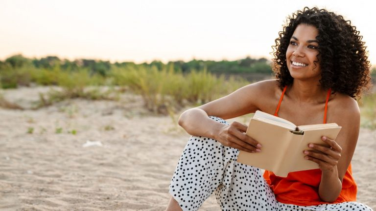 Financial literacy for Black women: How we can close the racial gap