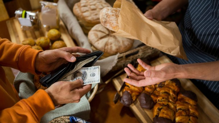 Cash Now Pay Later For Everyday Needs
