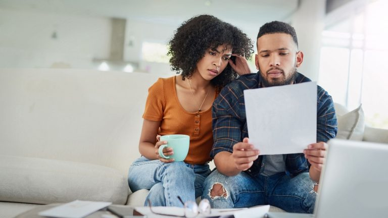 debunking myths about personal loans