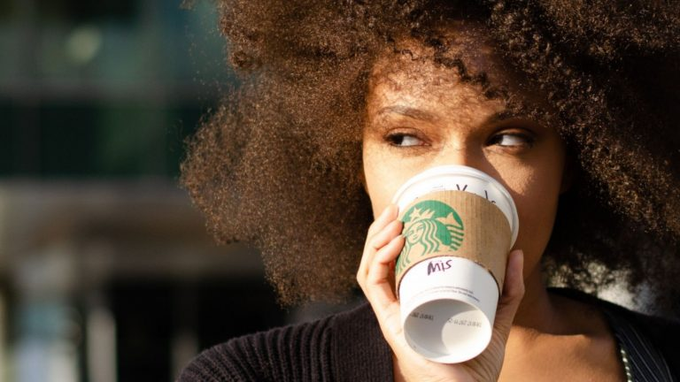 Starbucks turns 50: How the brand became synonymous with coffee