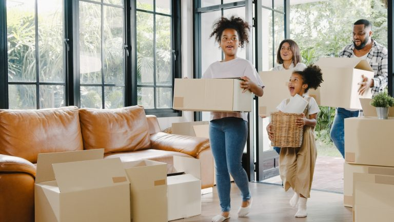Buying a house? The best time of the year to go property hunting is now