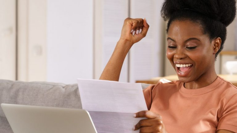 Does Cash Now Pay Later affect your credit score?