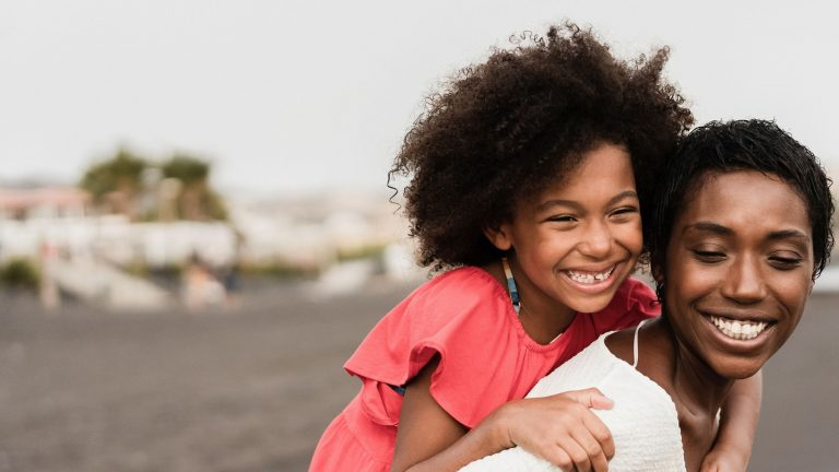 Smart hacks to get affordable healthcare for your child