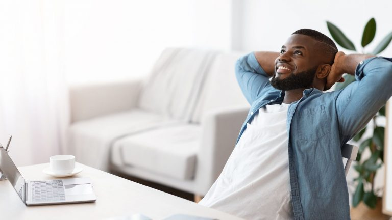 How to plan your finances to take a break from work