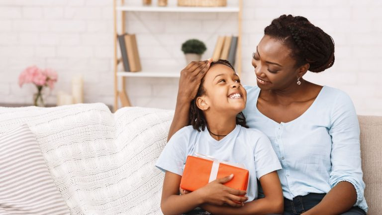 Raising financially savvy girls to be ready for the future