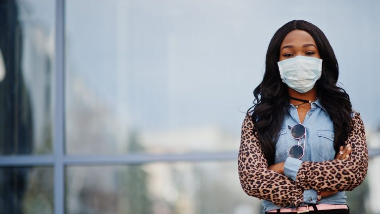 Are you financially prepared for the next pandemic?